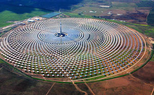 gemasolar-solar-power-plant